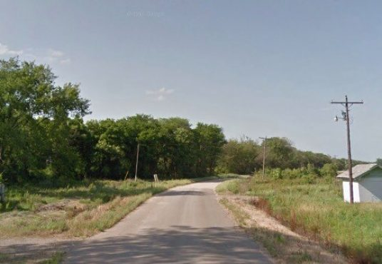 0.43 Acres of Nice Land for Sale: Watson, Arkansas - Lots of Nice Cheap Land Acreages for Sale