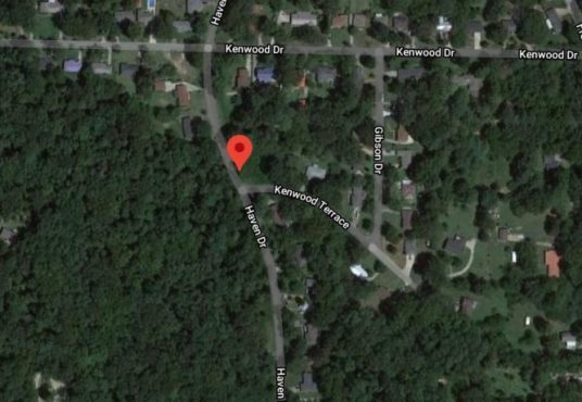0.50 Acres of Commercial Land for Sale: Adamsville, Alabama 35005 - Low Priced Commercial Land Alabama