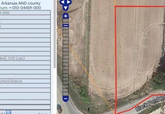 Cheap Acreage for Sale Land- USA Cheap Acreage for Sale