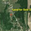 Legal Procedure for Land Encroachment- Research Legal Procedure for Land Encroachment
