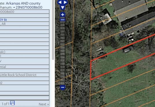 "Land Survey Checklist- ""Do It Yourself"" Land Survey Checklist DIY"
