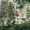 Vacant Land for Sale in Little Rock near the Airport