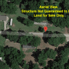 Widener, Arkansas Cheap Property for Sale- Cheap Property for Sale Arkansas