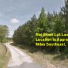 Cheap Camping Land or Cheap Hunting Land- 4.74 Acres of Land for Sale: Arkadelphia, Arkansas