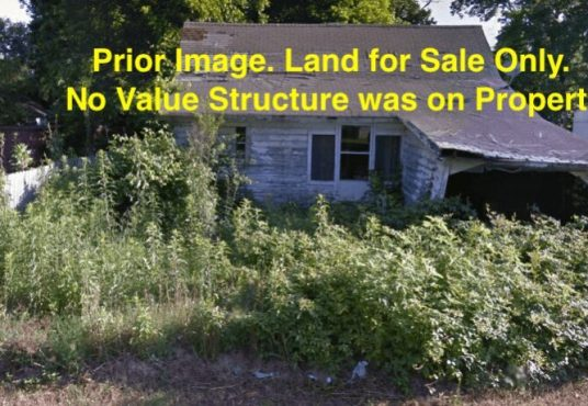 Cheap Property Near Louisiana! Cheap Land Near Louisiana - 0.16 Acres of Land for Sale