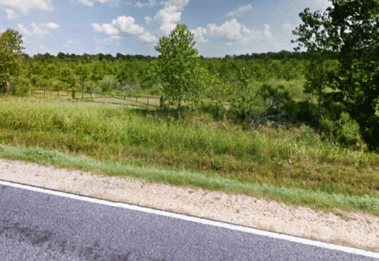 Cheap Land Belzoni Mississippi